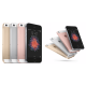 Apple iPhone SE 64GB Rose*Prezzo Compreso Di Pellicola Vetro e Silicon